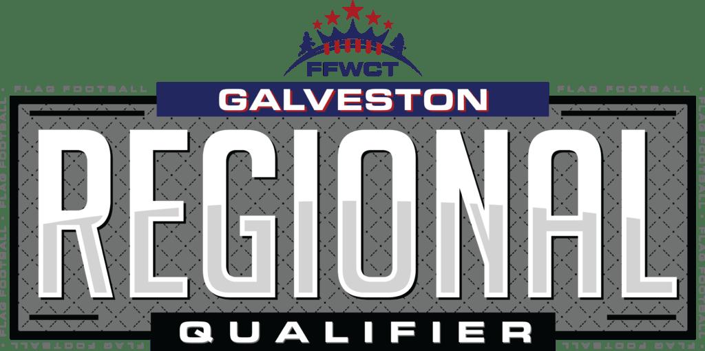 2021 Galveston Surf & Turf